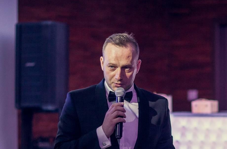 Nowy prezes Dąbrowskich Wodociągów