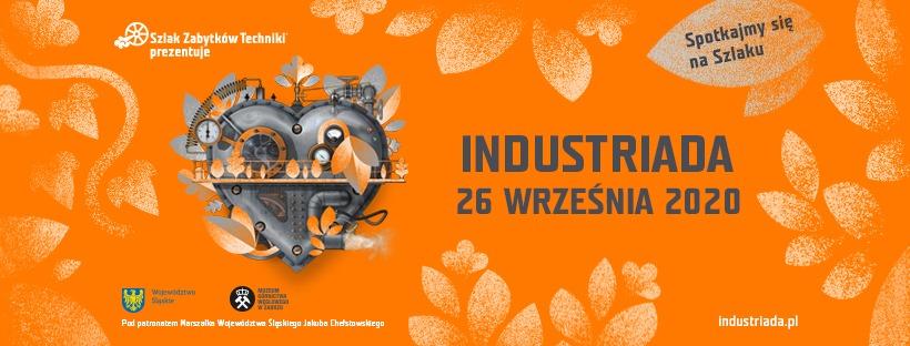 Baner Industriady
