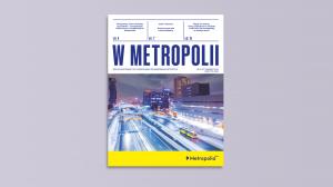 W Metropolii nr 1(3) 2021